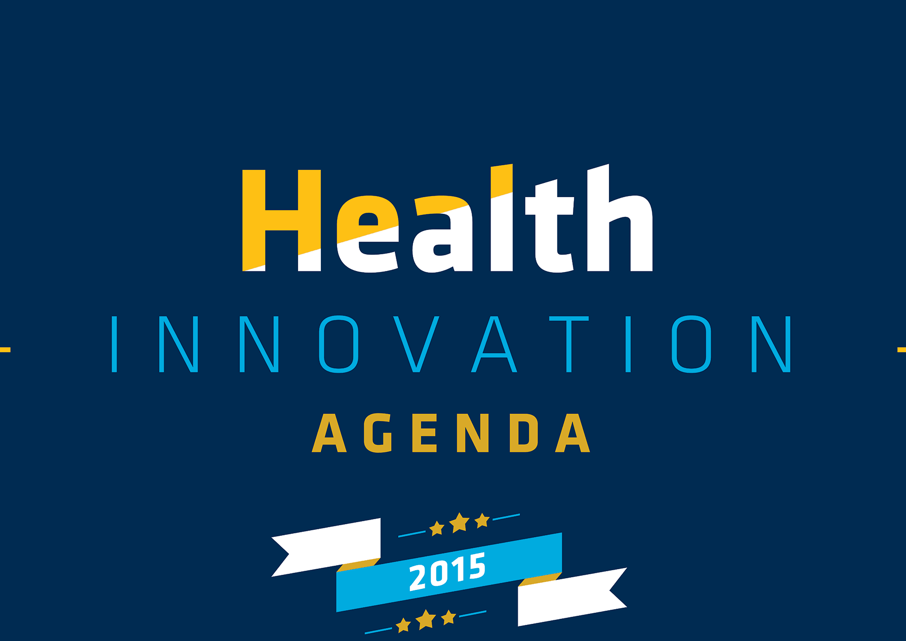 Health Innovation